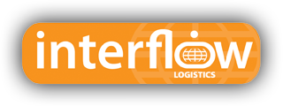 Interflow Logistics