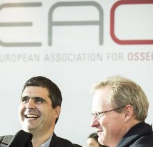 EAO 1 - Cropped - Featured