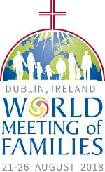 Freight forwarder expertise of Interflow is key to WMOF2018 & Pope's